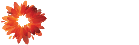 Amber Financial Investments